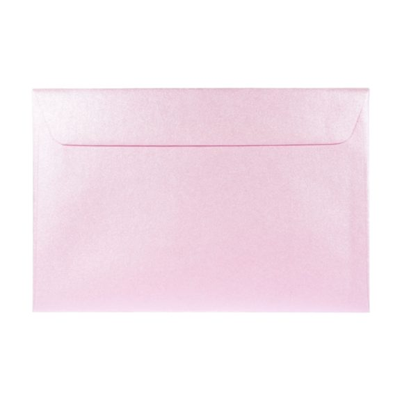 Perłowa, różowa 0,80 zł
