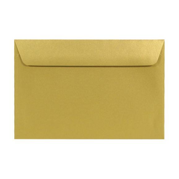 Perłowa, złota 110 g, 0,80 zł