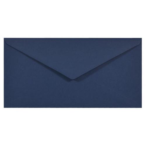 16_Ciemna niebieska z dziubkiem Blu 0,60 zł
