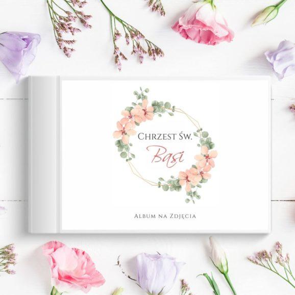 Album DZ-52
