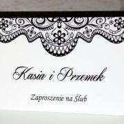 16_czarny