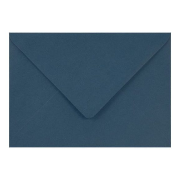15_Chabrowa Sirio Color Blu 0,60 zł