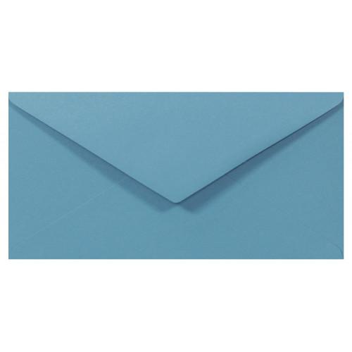 15_Niebieska z dziubkiem Azzurro 0,60 zł