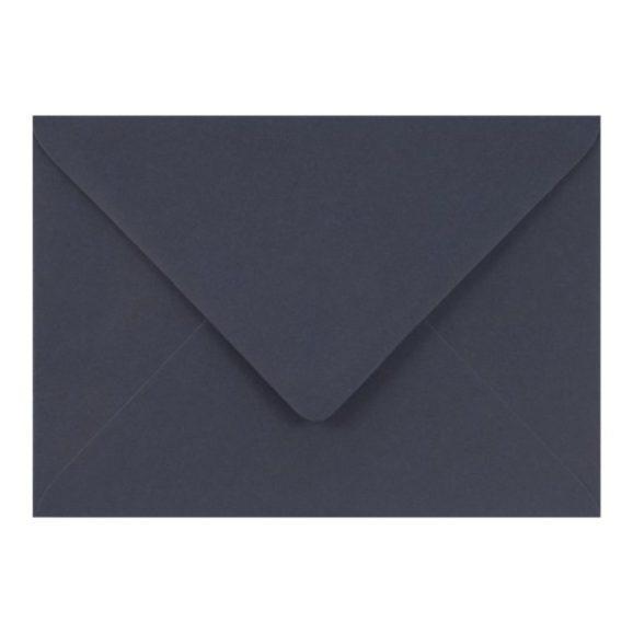 16_Granatowa Sirio Color Dark Blue 0,60 zł