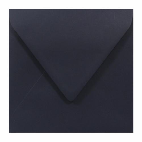 18_Granatowa Dark Blu z Dziubkiem 0,60 zł