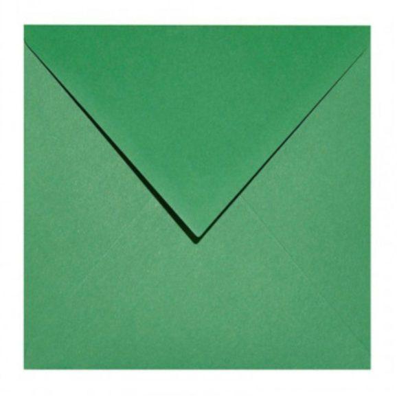 24_Ciemna zielona Foglia, 0,80 zł