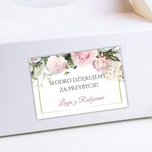 Pudełko - DZ_41a